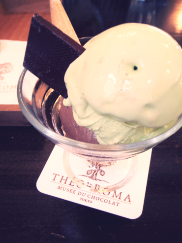 theobroma.jpg_effected.png